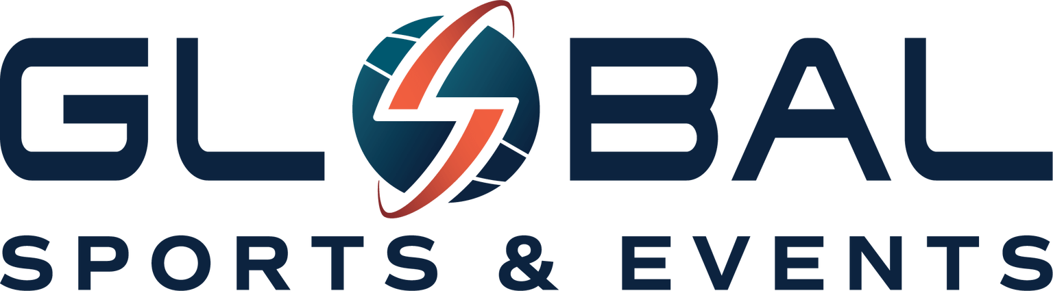Global Sports and Events
